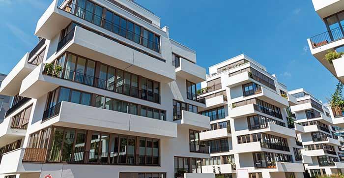 ansambluri-eurosibimobiliare