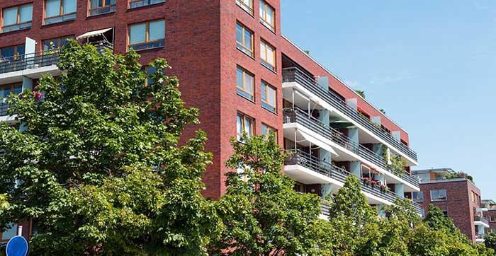 cladiri-eurosibimobiliare