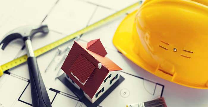 investitii-eurosibimobiliare