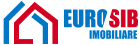 Logo Eurosib Imobiliare Sibiu